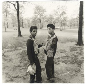 two-boys-smoking-in-central-park