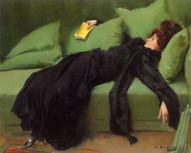 reading-decadente
