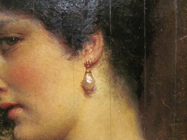Alma_Tadema_antony_cleopatra_detail7-large