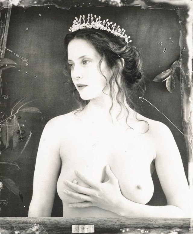 Joel-Peter_Witkin_215