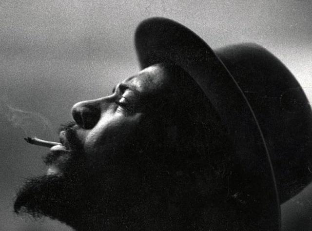 Thelonious-Monk-UPI-Photo-Courtesy-of-the-heirs-of-W.-Eugene-Smith-and-the-Center-for-Creative-Photography-at-the-University-of-Arizona