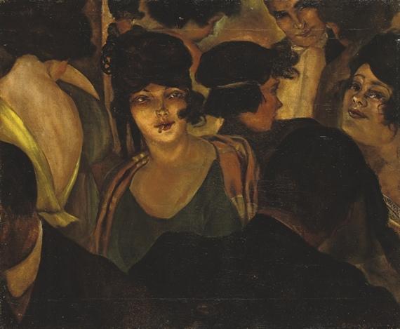 caf-d-italia-1921