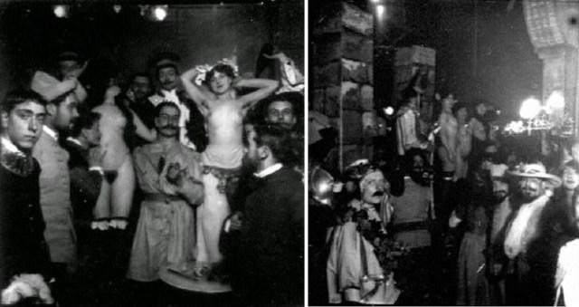 dos-1897