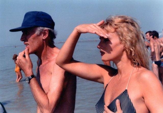 pauline-at-the-beach-1983-001-eric-rohmer-beach