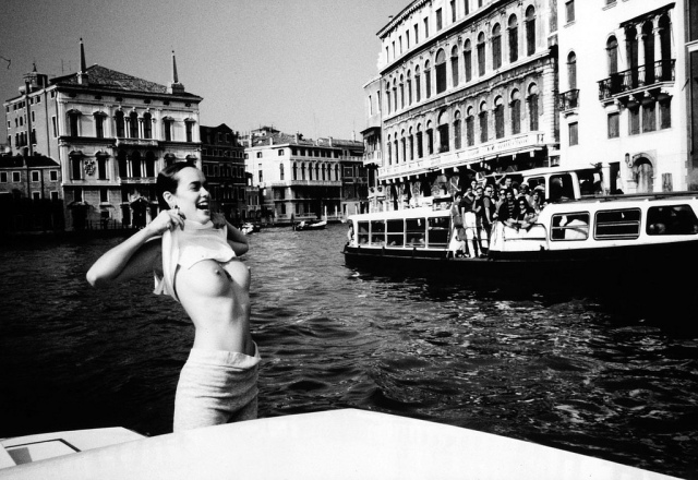 photos-by-helmut-newton-everydayishow