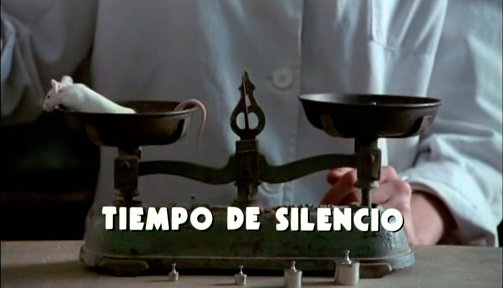tiempo-de-silencio