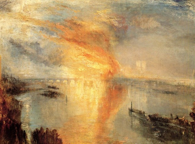 turner_joseph_mallord_william_the_burning_of_the_house_of_lords_and_commons-1024x758